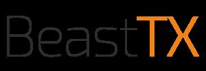 BeastTX
